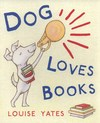 12 Picture Books For The 12 Days Of Christmas