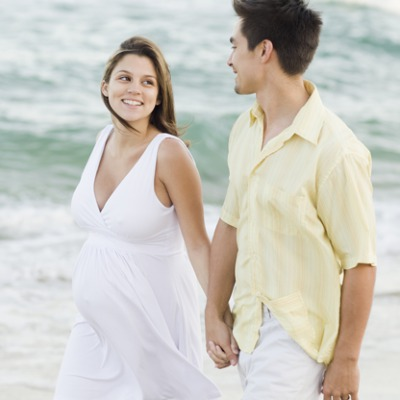 5 Top Tips For Expecting Parents