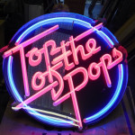 top_of_the_pops